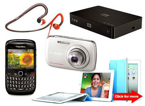gadgets for dad 10 great gadget gifts for dad spot ph