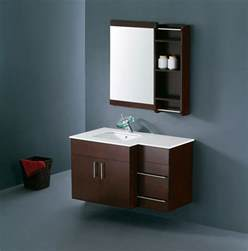 Bathroom Vanity Modern Modern Bathroom Vanity Set Raffaello
