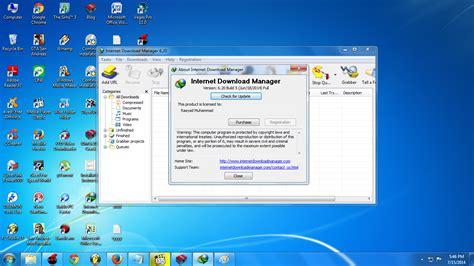 idm full version update cara download internet download manager idm full version
