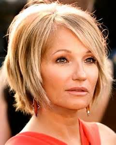 hairstyles for age 40 hairstyles for women over 40 years old
