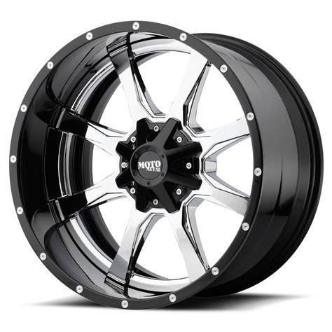 motto wheels moto metal mo201 wheels socal custom wheels