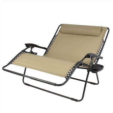 Outdoor Chaise Lounge Chairs Clearance by Outdoor Chaise Lounge Chairs Clearance Easy Home