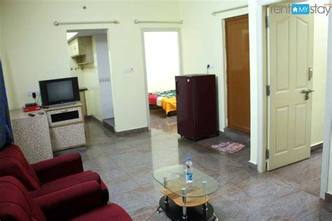 hsr layout upcoming apartment budget furnished 2 bhk apartment in hsr in hsr layout