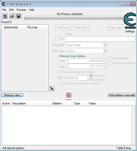 hack engine apk تحميل برنامج شيت انجن engine لخدع الالعاب برامج برو