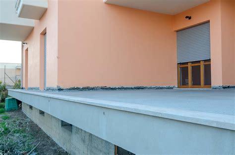 condominio terrazzo rifacimento terrazzo condominiale