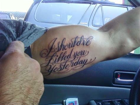 100 best inner biceps tattoos 100 best inner biceps tattoos designs and ideas 2017