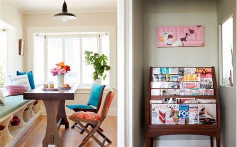 home design mall ghencea magazine echo park craftsman