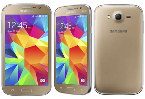 samsung galaxy grand neo samsung galaxy grand neo plus rootear android