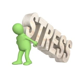 7 Causes of Financial Stress