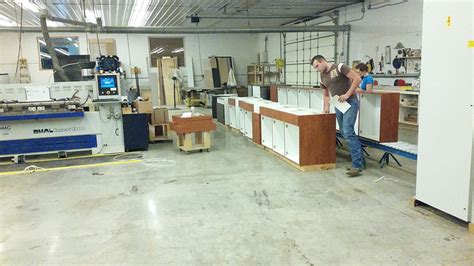 commercial casework cabinets manufacturers gallery miller s work