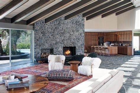 adam levine house adam levine asking 17 5m for rambling single story in beverly hills curbed la