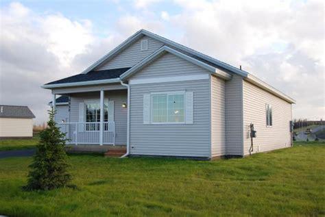 home design evansville in manufactured home dealers in evansville indiana modern modular home