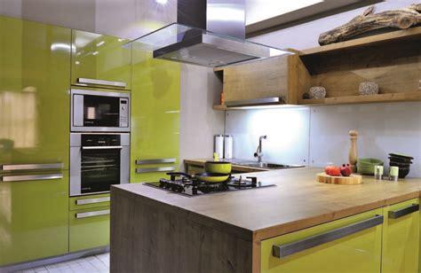 cuisine vert olive cuisine schmidt vert olive