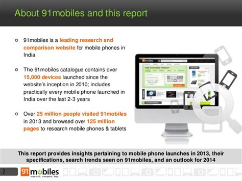Cell Phone Lookup India Mobile Phone Landscape India 2013
