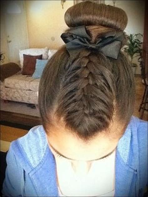 easy updos for gymnastics best 25 gymnastics hairstyles ideas on pinterest
