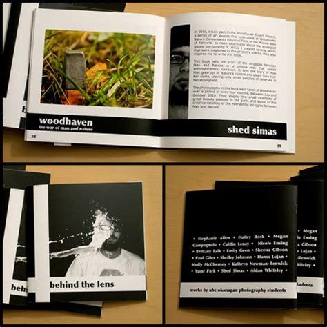 catalog design ideas catalog design ideas to inspire you uprinting com
