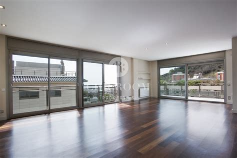 4 Bedrooms Apartments For Rent bedroom apartment for rent in st gervasi