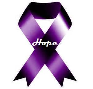 pancreatic cancer ribbon color pancreatic cancer awareness month pancreaware
