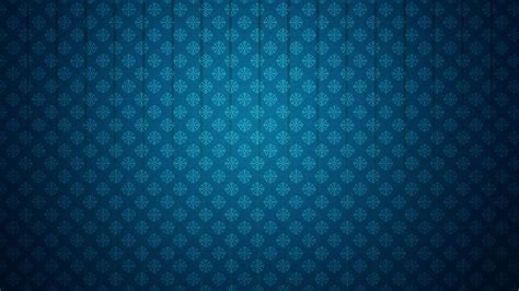 background themes web design blue background hd designs 1920x1080 abstract beautiful