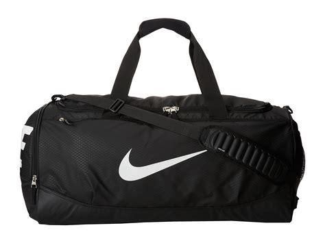 Tas Nike S Nike Club Duffel Bag 2 nike team max air duffel national milk