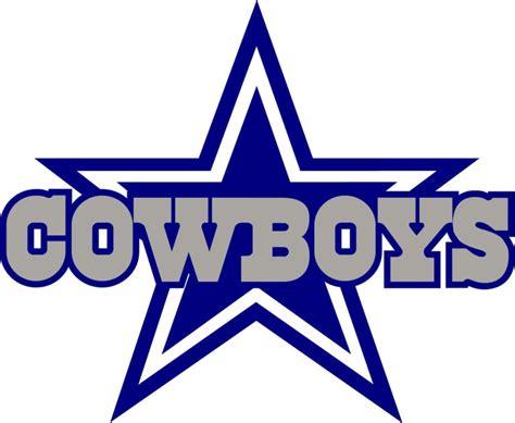 Bunk Beds Houston Dallas Cowboys Women S Association Hosts Charity Yard Sale