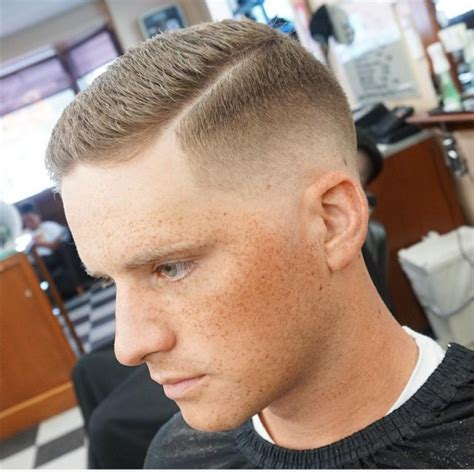 dapper haircut 50 new dapper haircuts dare to be dandy in 2018