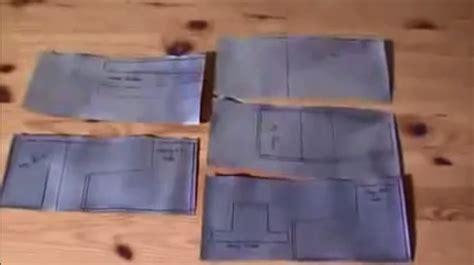 cara membuat miniatur mobil dari kaleng bekas