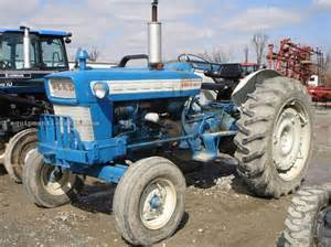 Ford 5000 For Sale Ford 5000 Tractor For Sale Craigslist Autos Post