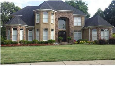 Montgomery County Al Property Tax Records 3838 Llyde Ln Montgomery Al 36106 Realtor 174