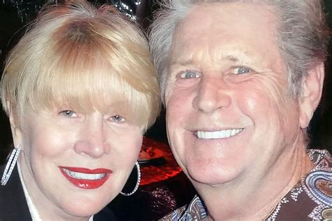 brian wilson bedroom tapes brian and melinda wilson on unflinching biopic love mercy quot it had to be factual