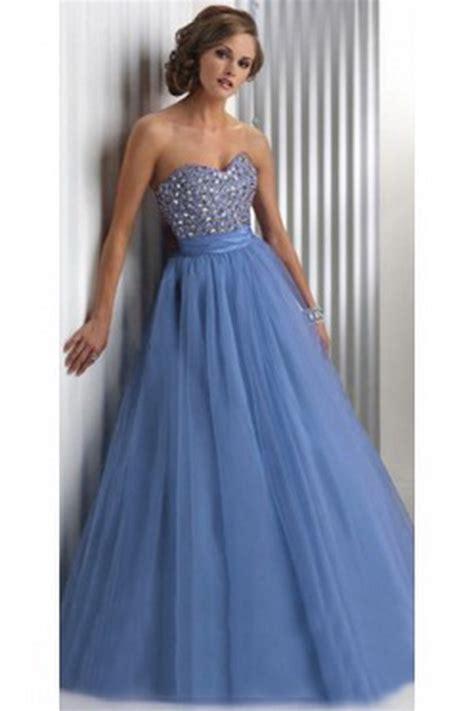 fotos vestidos de novia elegantes fotos de vestidos elegantes cortos de 15 aos noche novia
