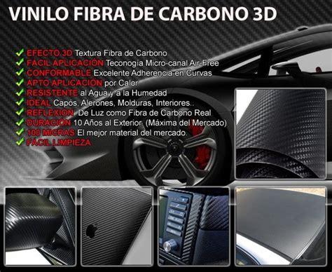 Carbon Folie Reinigen by Carbon Folie 100cm Webwandtattoo