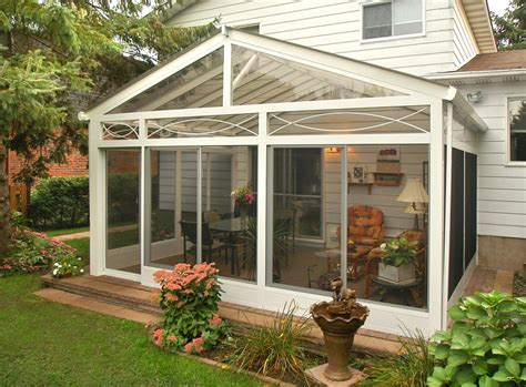multiple awnings patio awnings retractable