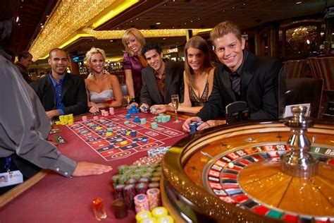 choosing the right sports betting website what to look for when choosing the best site