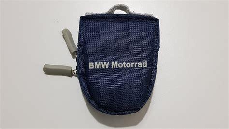 Bmw Motorrad Youtube by Astuccio Portachiavi Bmw Motorrad Youtube