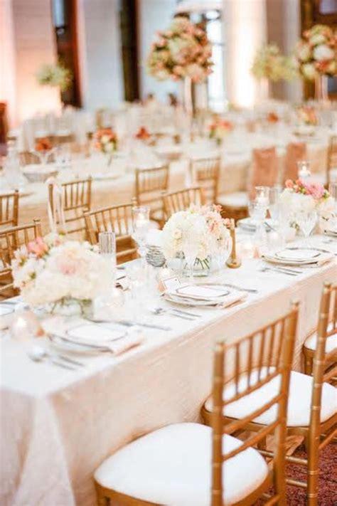 ohio statehouse weddings  prices  wedding venues