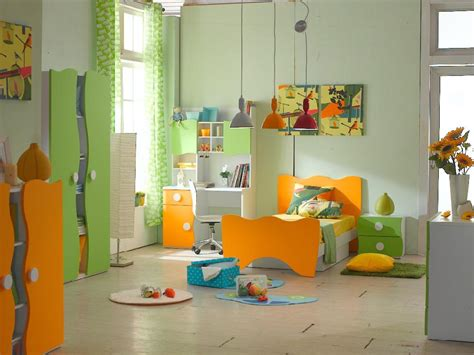 kids bedroom furniture designs kids room furniture