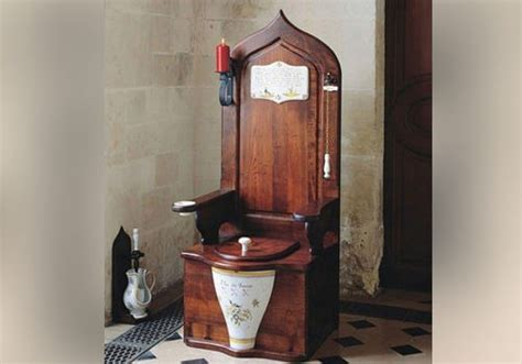 What Year Was Indoor Plumbing Invented by History Of Plumbing Timeline Qs Supplies