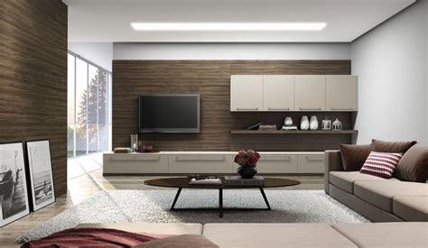 pittura soggiorno moderno idee pittura soggiorno moderno soggiorno moderno foto