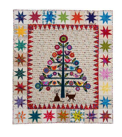17 best images about wendy williams quilts on pinterest