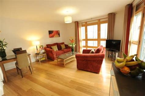 premier appartments bristol hotels accommodation near university of the west of