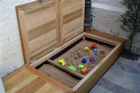 storage bench for kids 15 creative diy storage benches hative