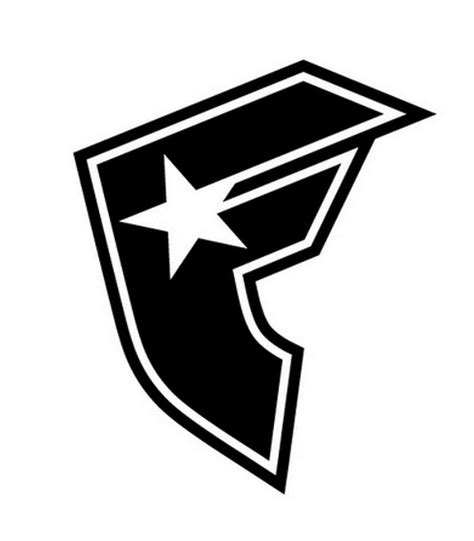 Kaos Baju Distro Musik Kaos Band Luar Negeri Linkinpark merek atau brand distro paling terkenal di indonesia alul stemaku
