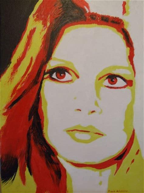 acrylic painting club brigitte bardot images acrylic painting brigitte bardot hd