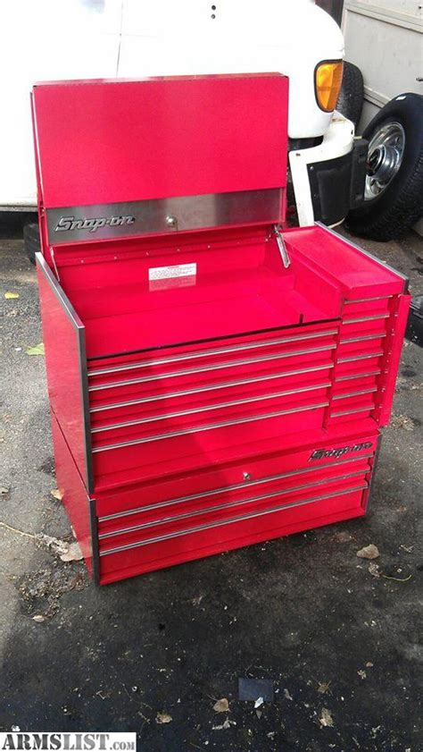 armslist for trade snap on tool boxes for 1911 or ar15