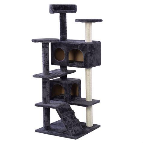 nieuwe kat in huis online kopen wholesale kat krabben boom uit china kat