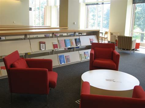 comfy library chairs 28 best images about fbml library ideas on pinterest