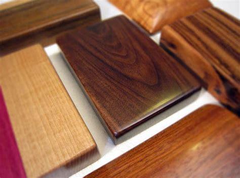 custom woodworks bp custom woodworks drives cool material