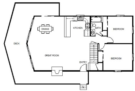 berghof floor plan 114 kb jpeg eagle s nest in germany adolf s hideaway http www images frompo