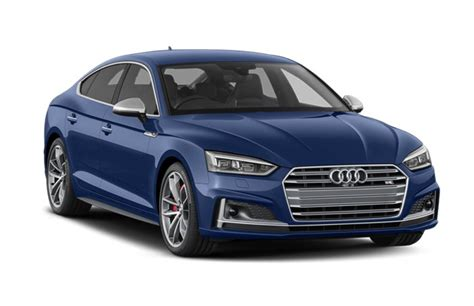 Leasing Audi A5 by 2018 Audi A5 Sportback Leasing Best Car Lease Deals